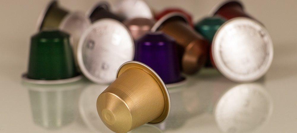 26685-coffee-capsule-1833012_1920.jpg