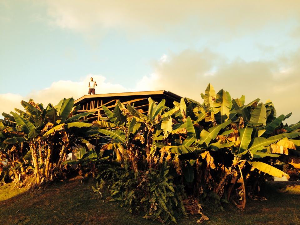 Sunshower-Farms-About-The-Farm-House.jpg