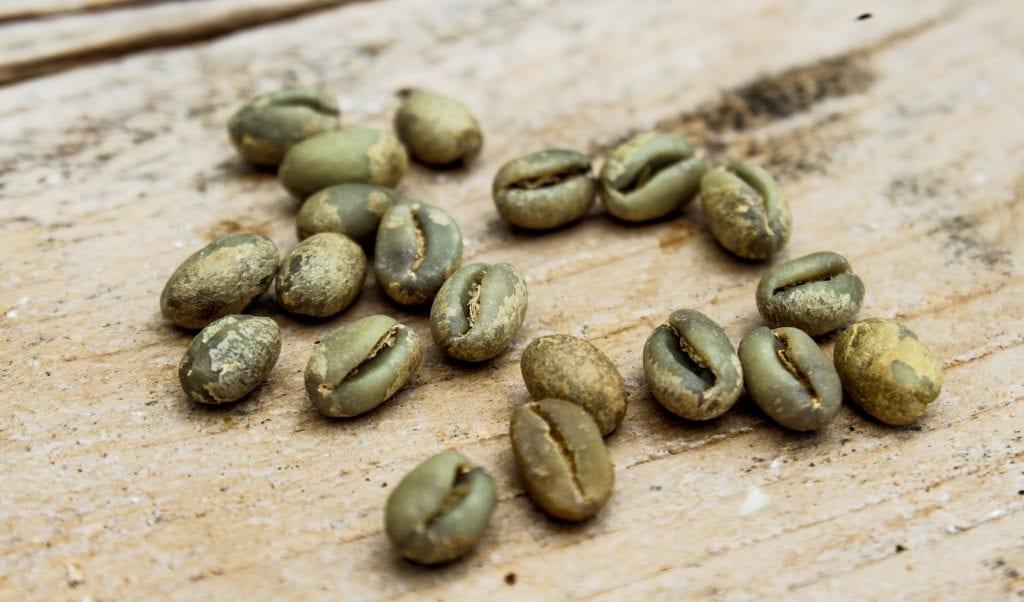 Sunshower-Farms-Kona-green-peaberry-coffee.jpeg