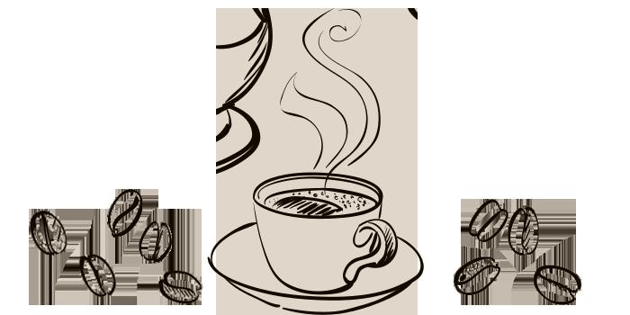 best-kona-coffee-big-island-tour-6.png