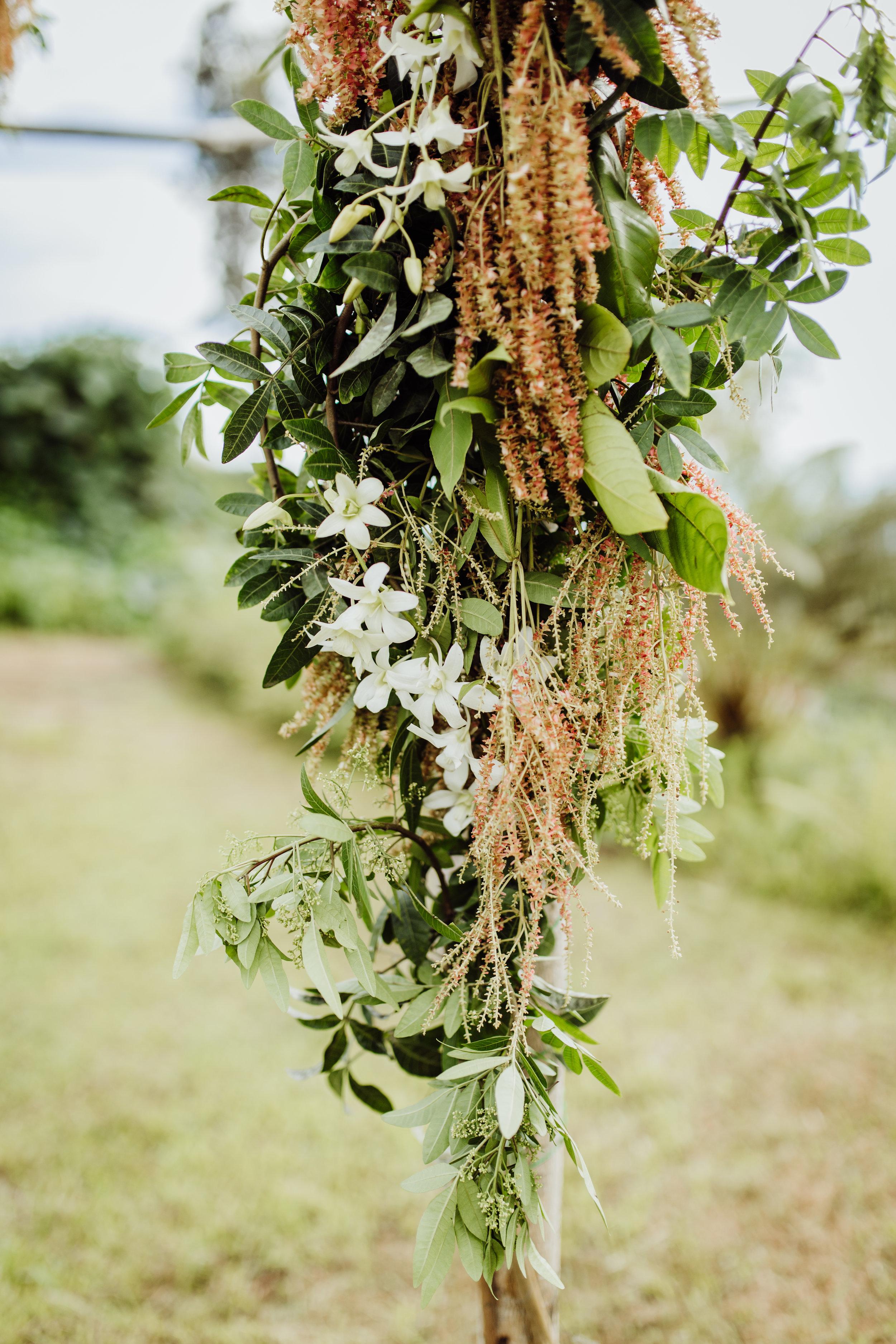 best wedding venue hawaii