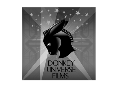 clients_donkeyuniversefilms.png