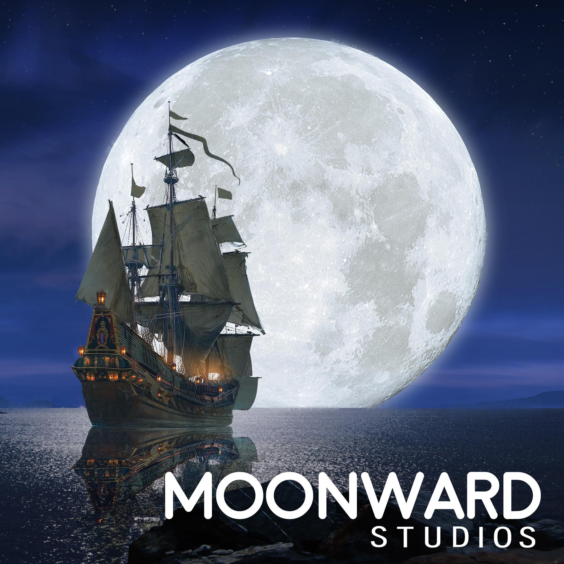 moonward_logo.jpg
