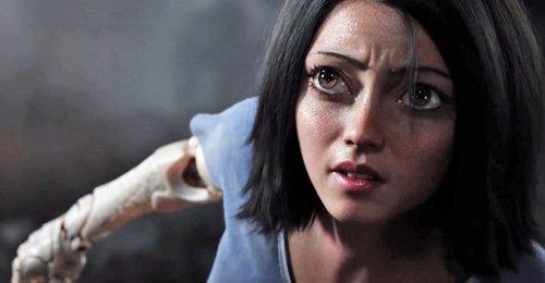 Alita+Battle+Angel+Eyes.jpg
