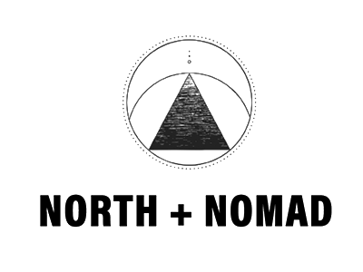 North + Nomad