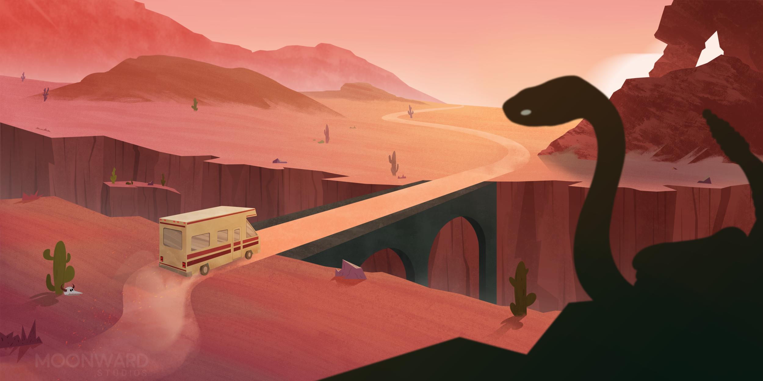 Desert Travel_moonward.png