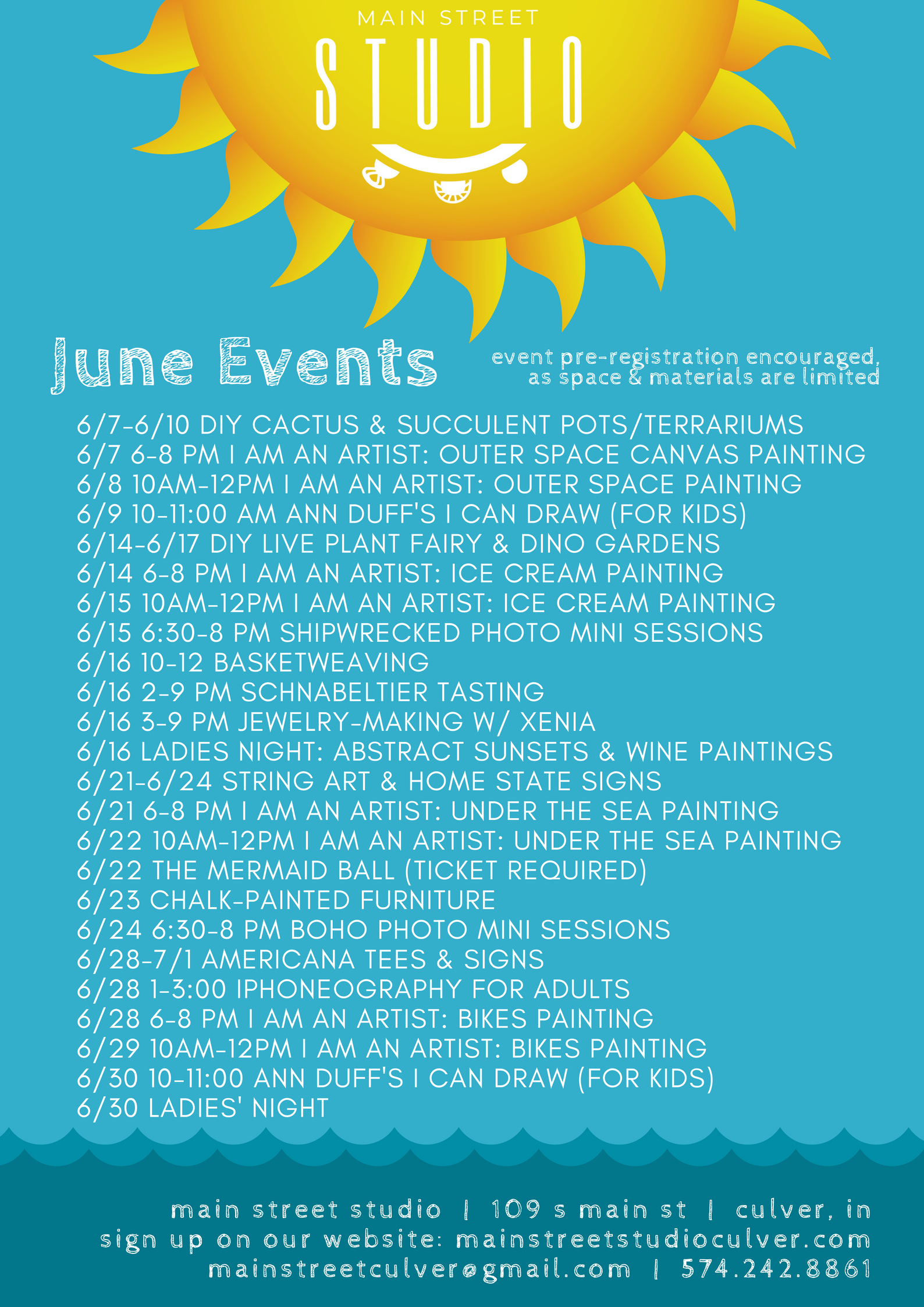 june events.jpg