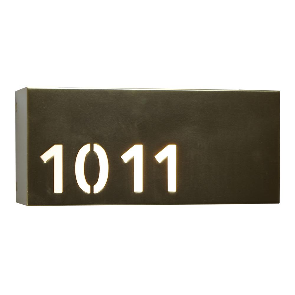 BC100-172.jpg