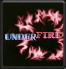 underfire.png