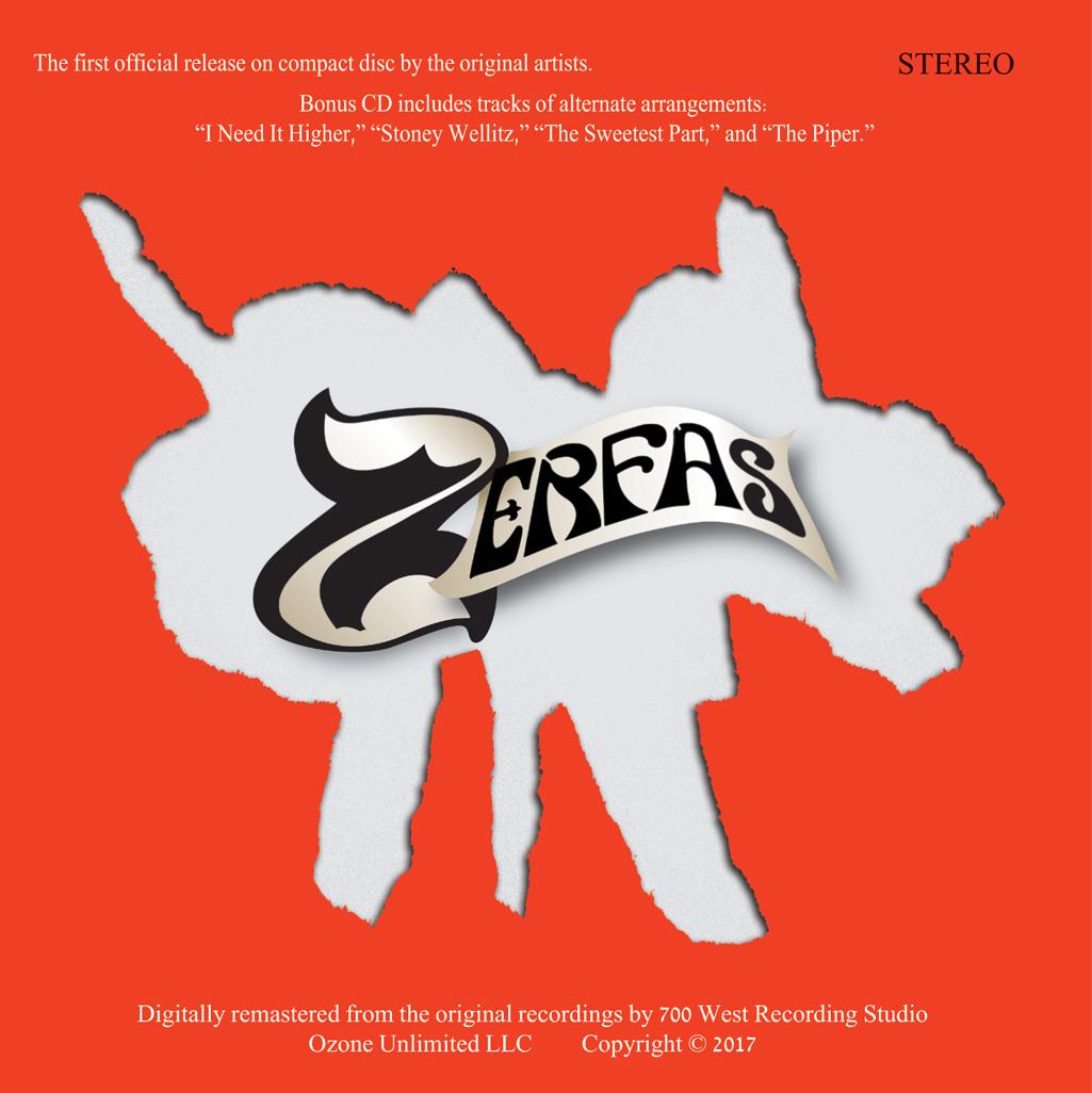 Zerfas-CD-Cover.jpg