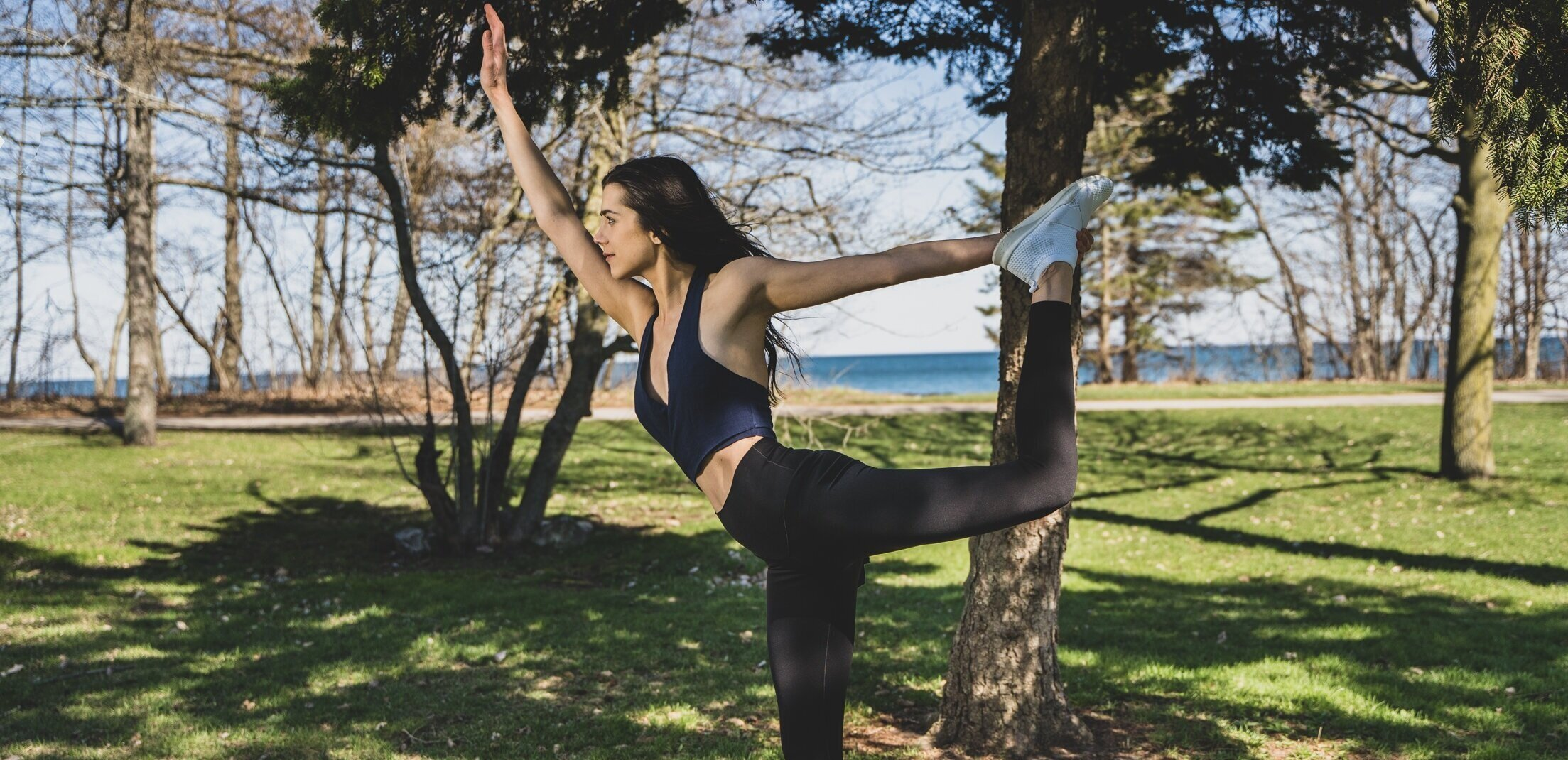 Practice Yoga With Me! - Register for a class or workshop today!
