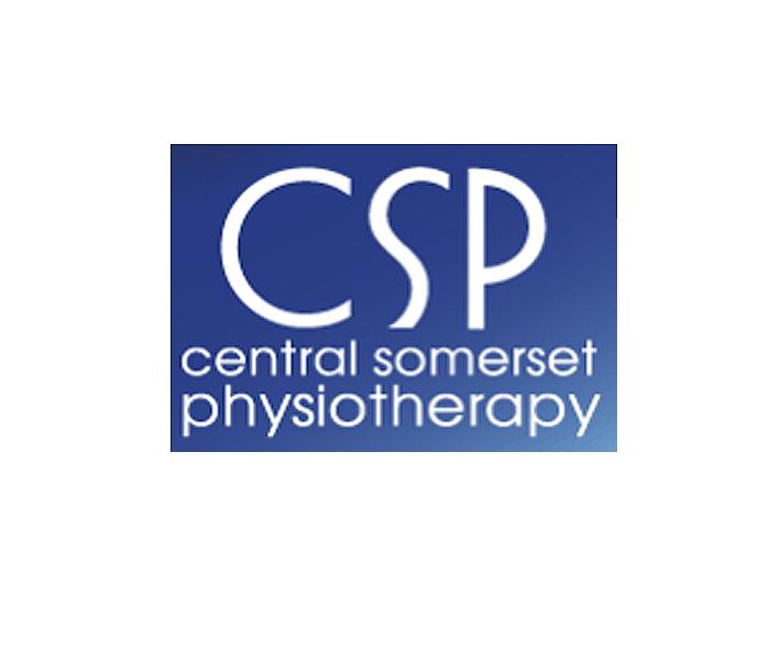 CSP_Partners.png