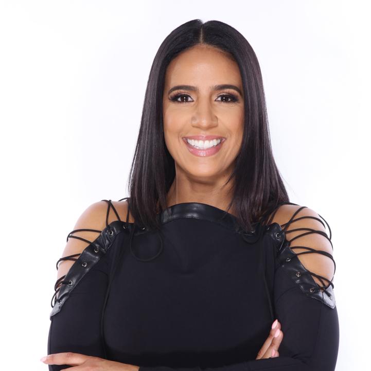 Christina Murray  - Real Estate Guru + Founder of Boss Lady Network