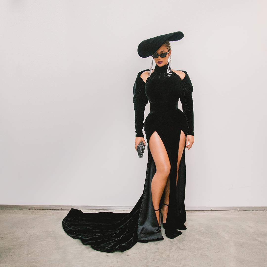 Beyonce-Grammy-2018-BellaNaija2.jpg