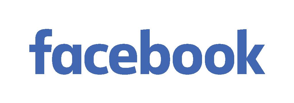 FB-Wordmark-RGB-1024.png