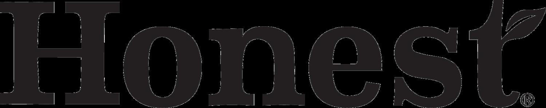 Honest-Logo.png