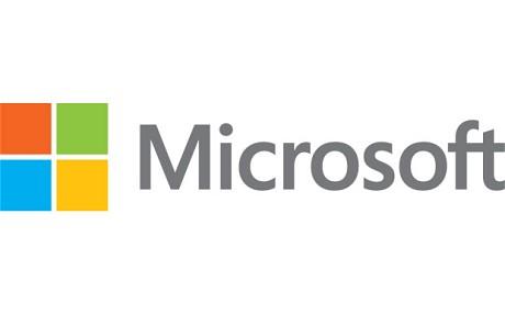 microsoft-logo_2318464c.jpg