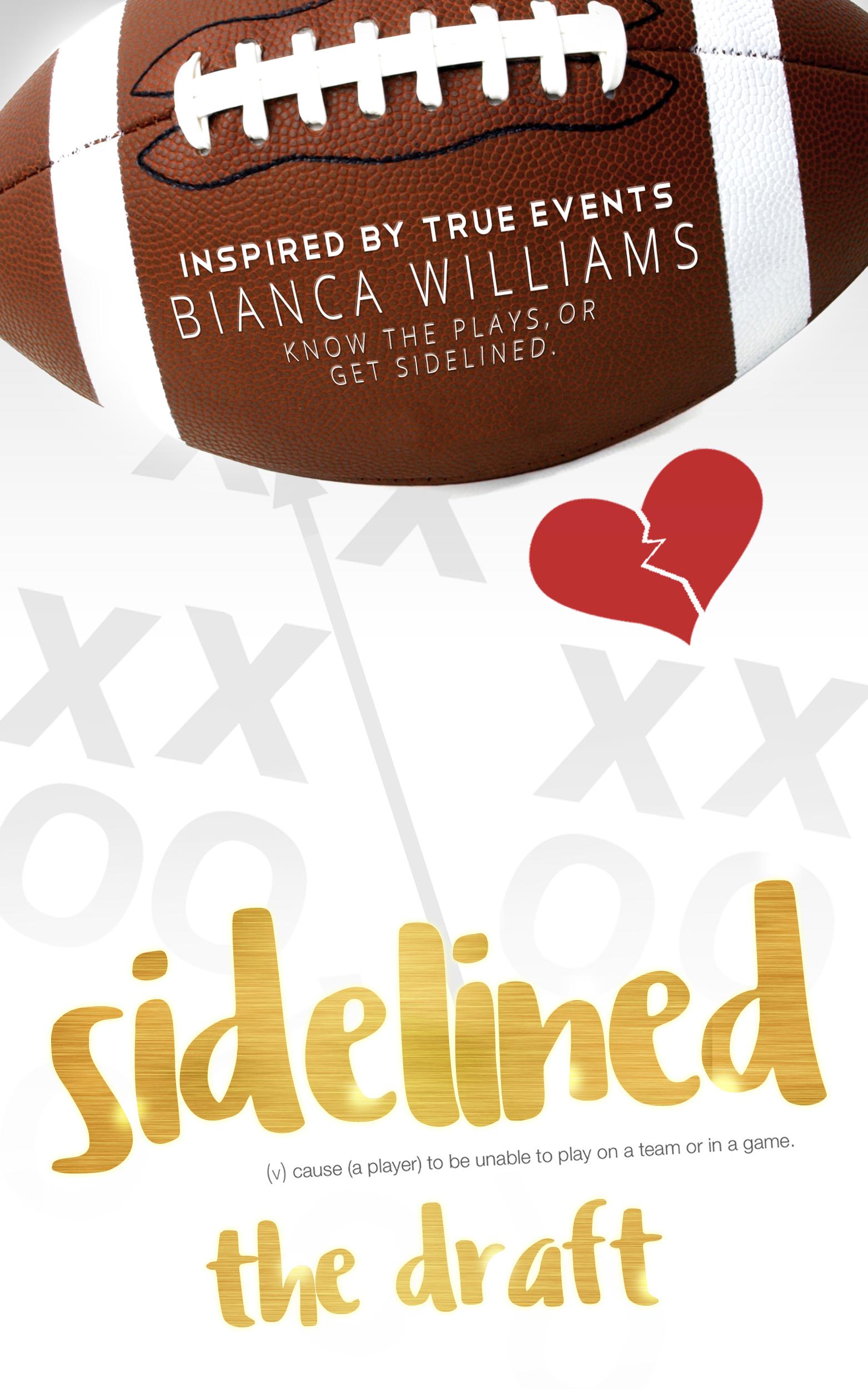 BiancaWilliams (1).jpg