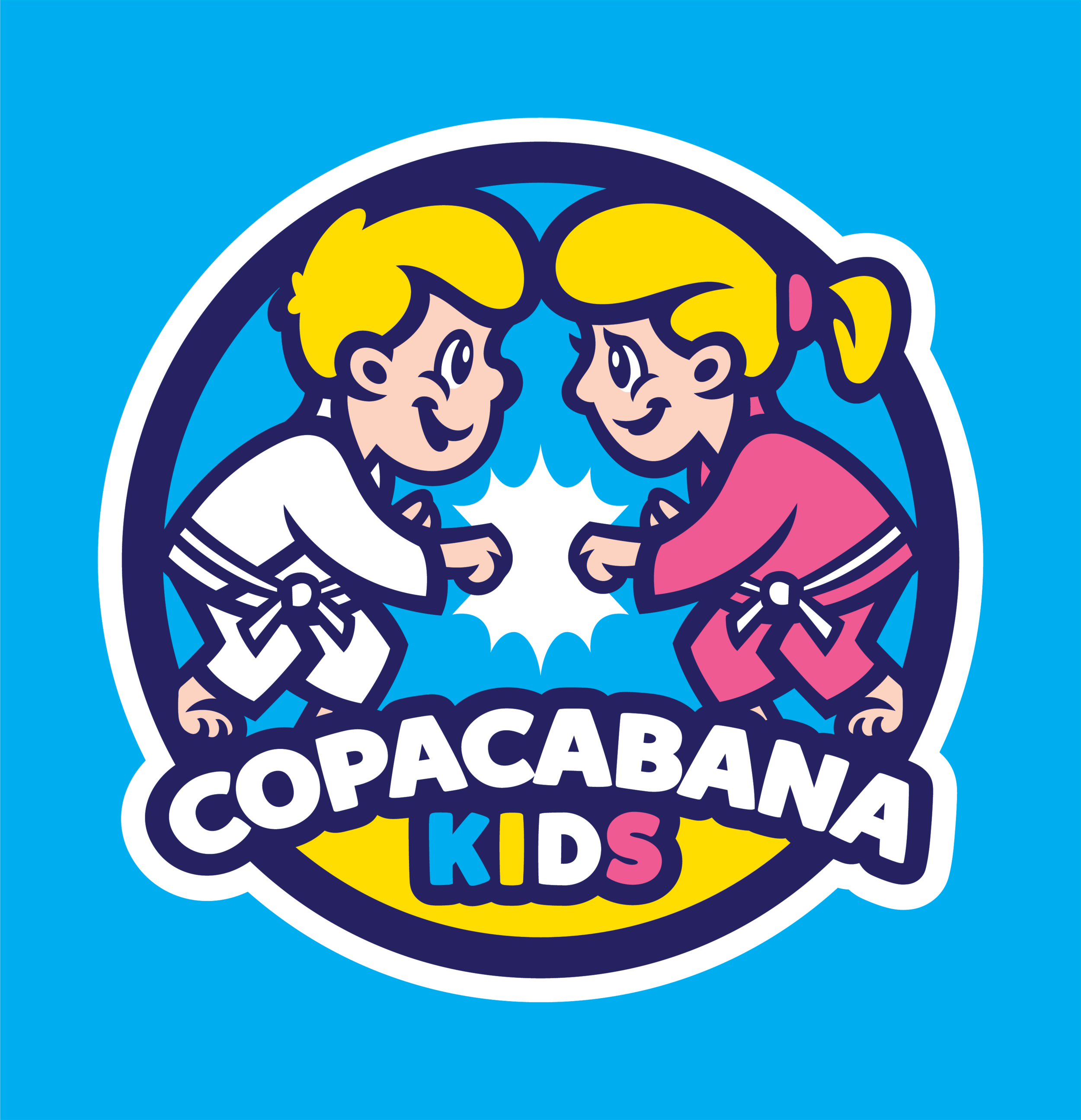 copacabana_kids_FINAL-02.png