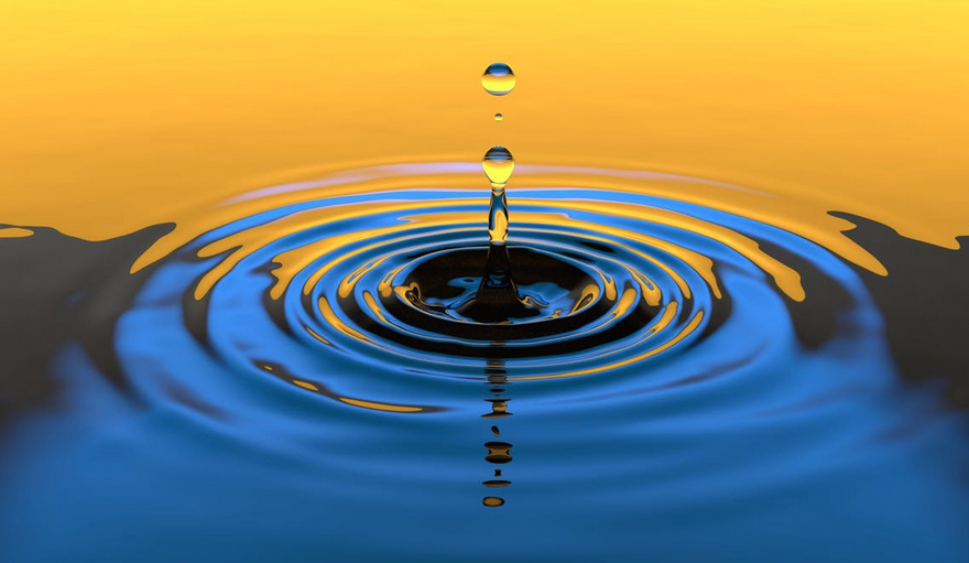 Nabeel Redwood Shamanic Healer Water Magic.png