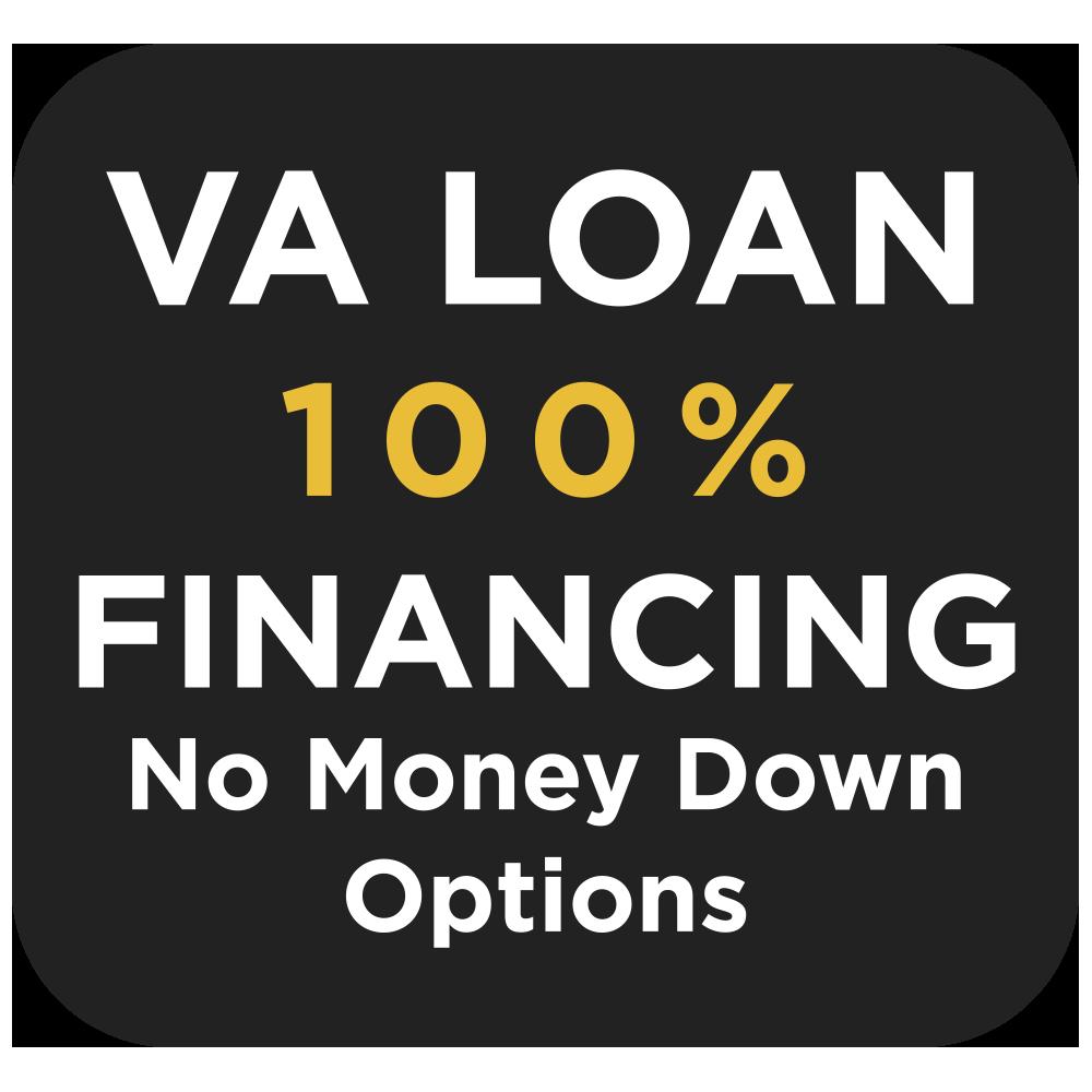 VA Loan.png