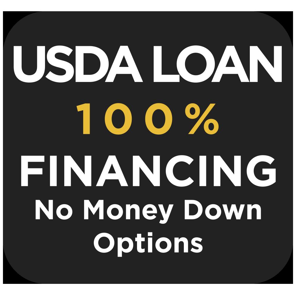 USDA Loan.png