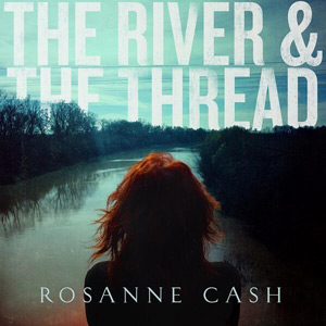 Rosanen-Cash-The-River-The-Thread.jpg