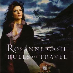 Rules-of-Travel.jpg