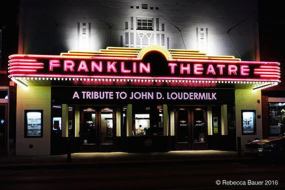 Franklin-Theatre.jpg