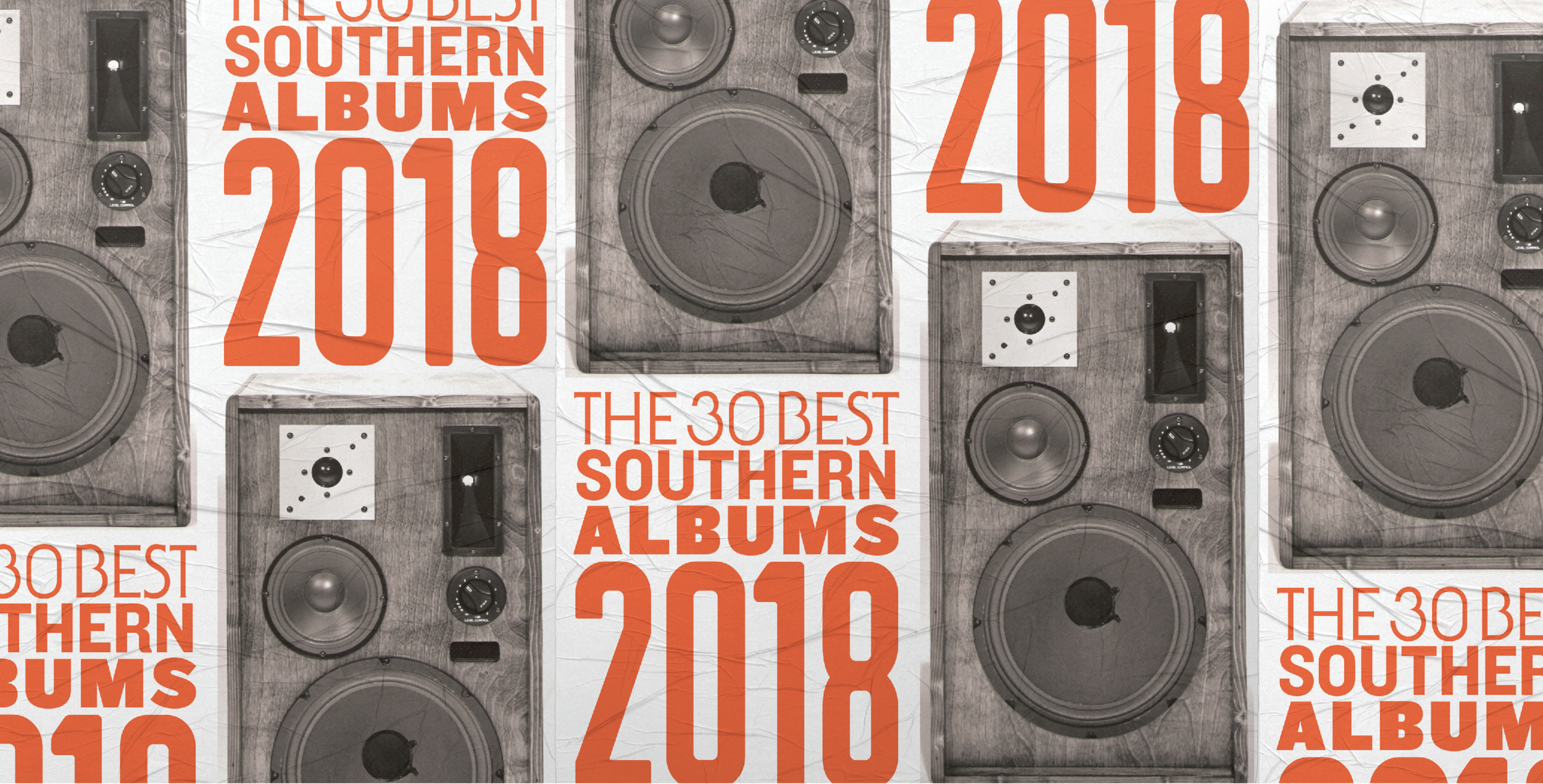 best-albums-2108-header-3.png