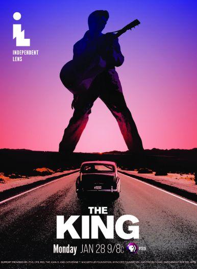 KING_Ad-386x527.jpg