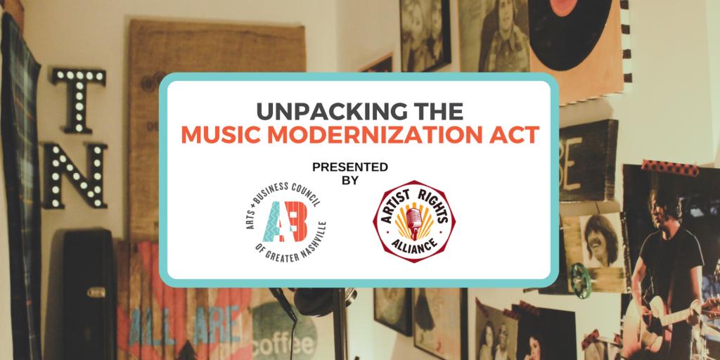 Unpacking-the-Music-Modernization-Act-1024x512.png