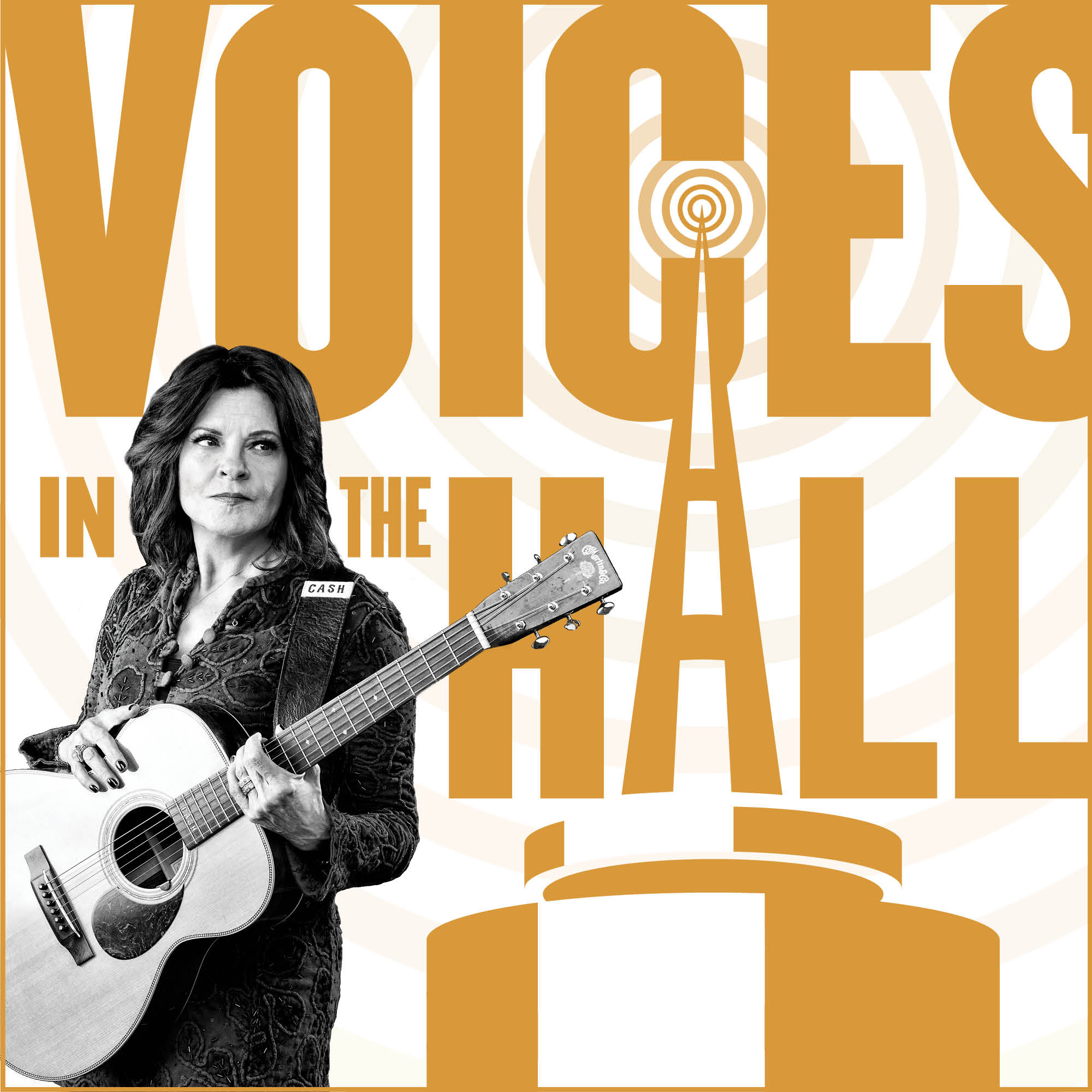 Voices_In_The_Hall__Website_Series_RosanneCash_Square_.jpg