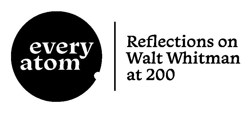 everyatom-logo_final-01.png