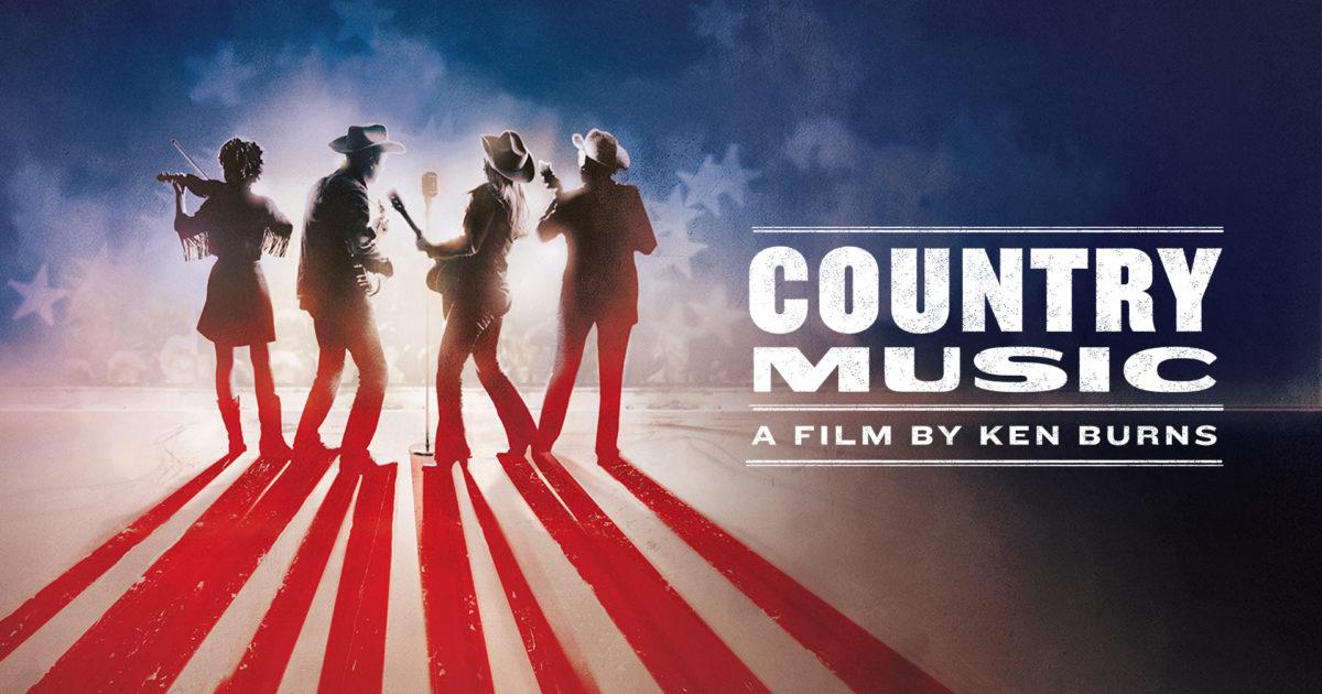 Country-Music_Mezzanine.jpg