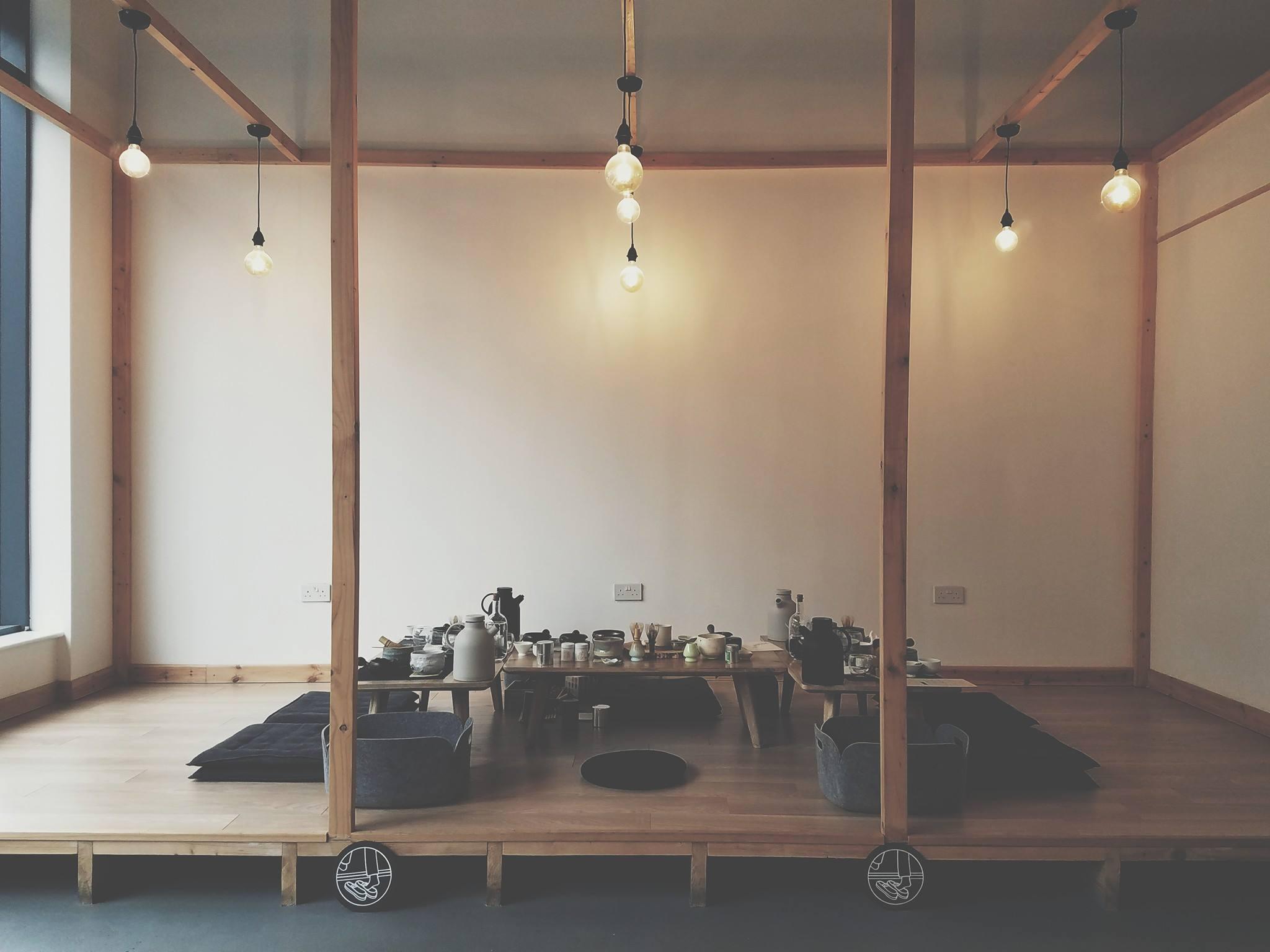 workshop interior.jpg