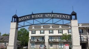 Bayou Ridge.jpg