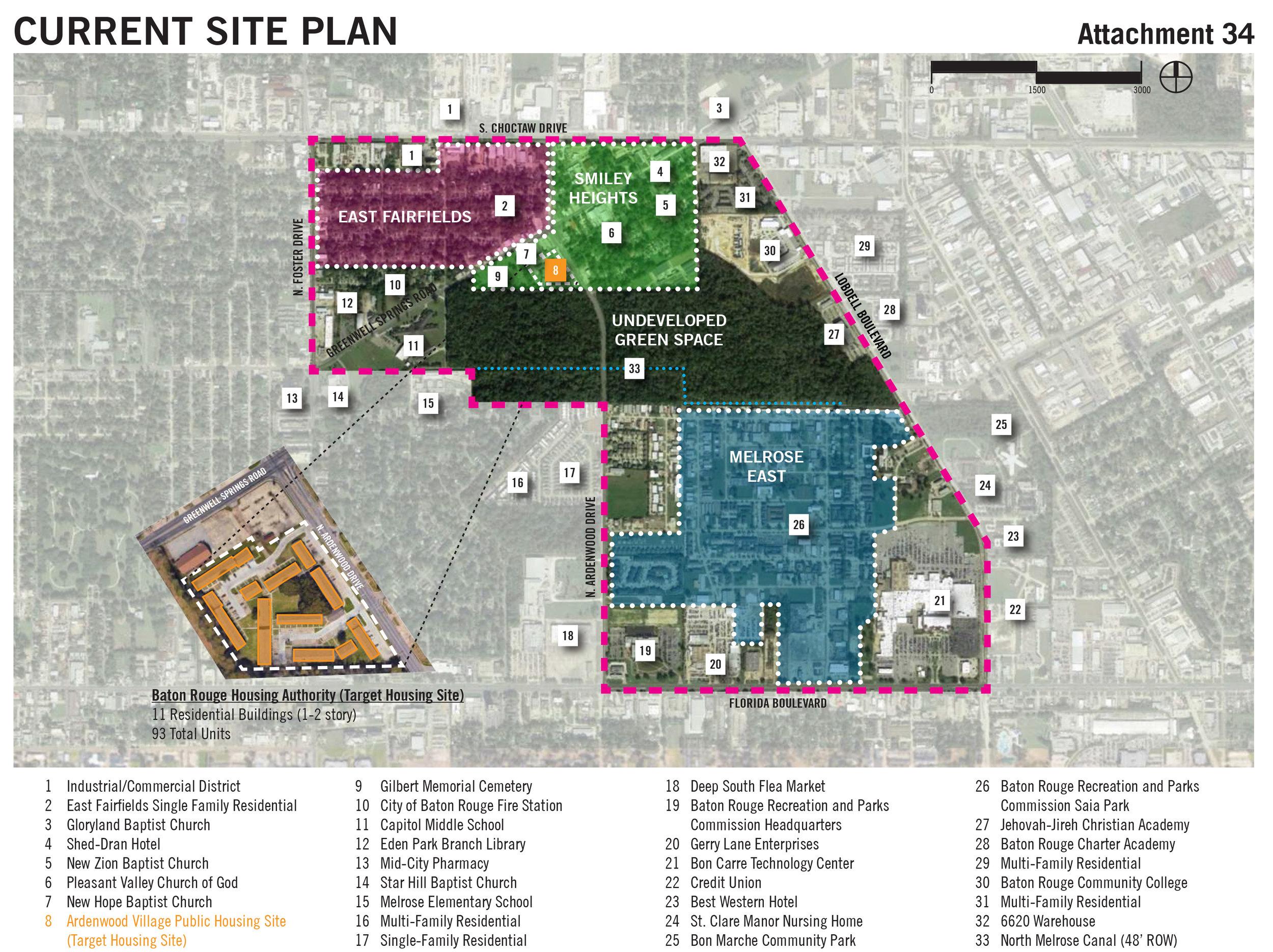 Current Site Plan.jpg