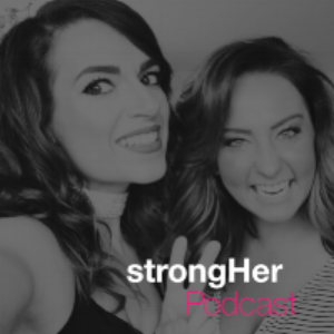 StrongHer logo.PNG