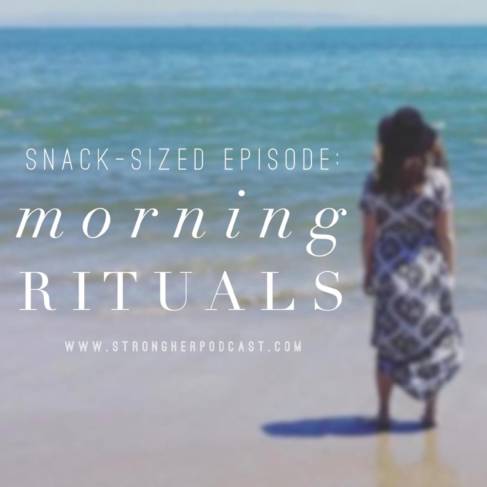 morning rituals.PNG