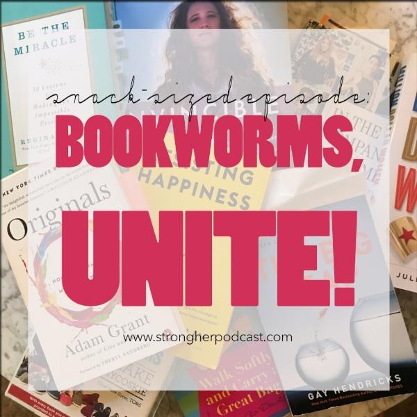 bookwormsunite.jpg