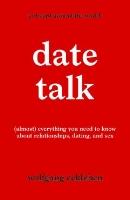 date talk.jpg