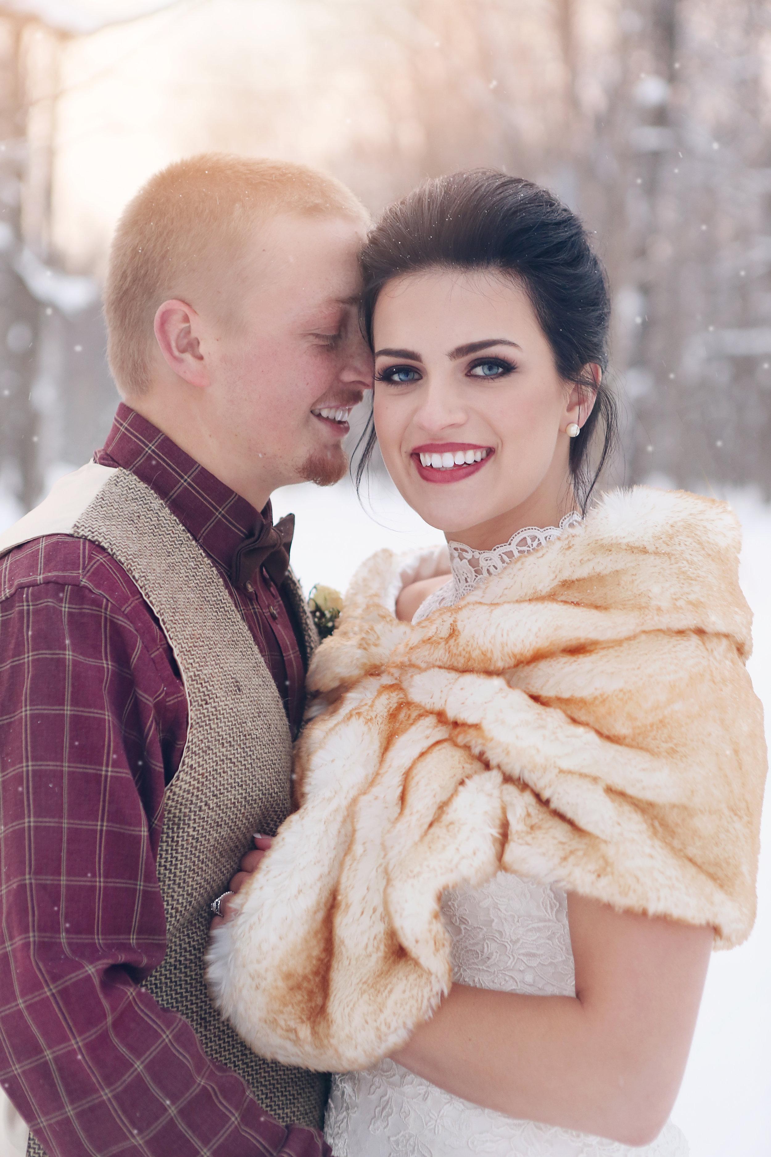 Bridal Makeup 3.JPG