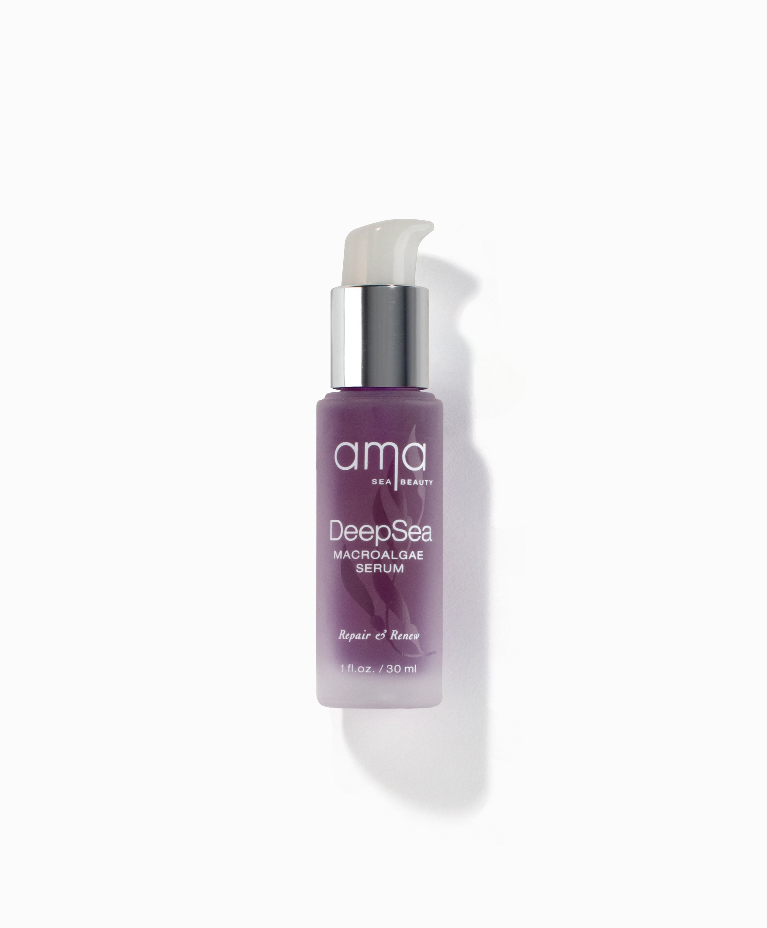 Ama Sea Beauty Deep Sea Serum.jpg