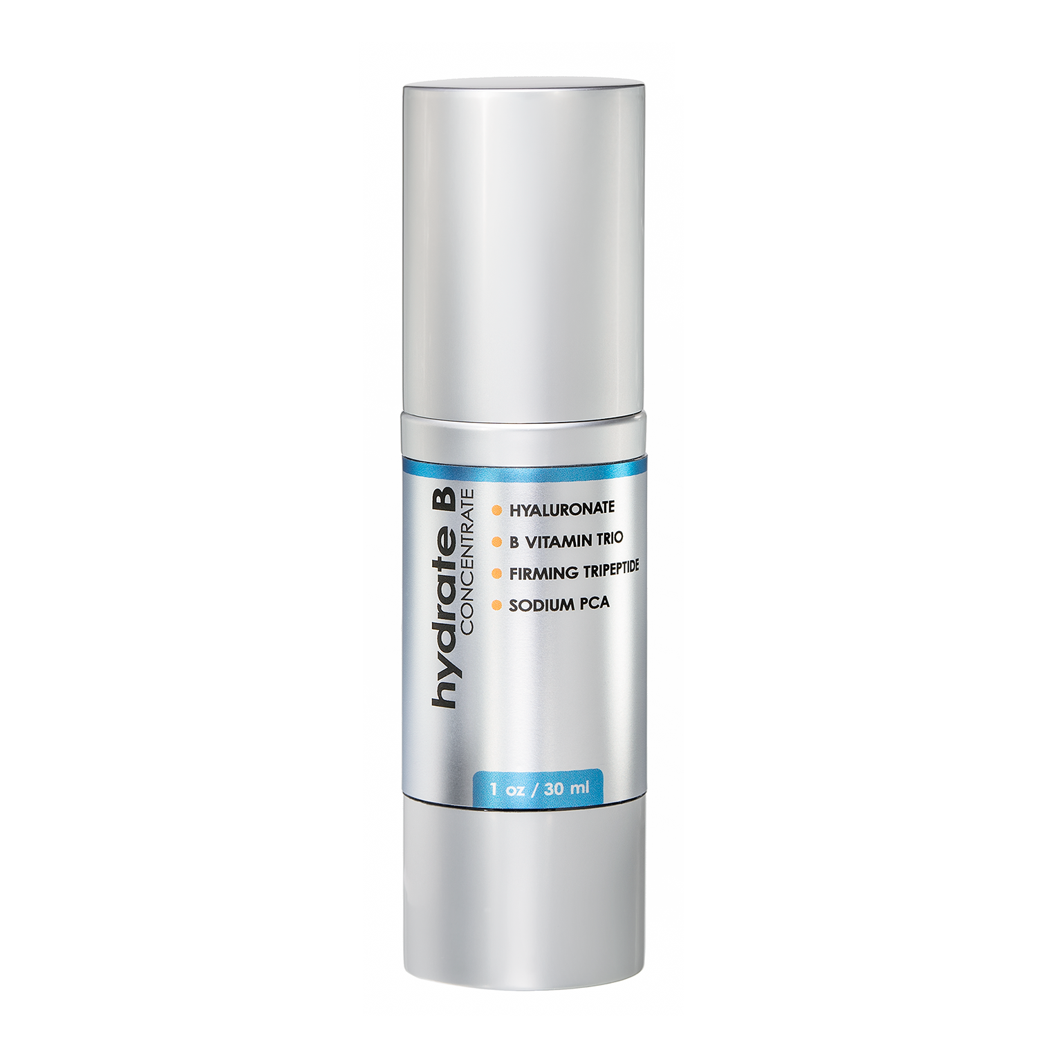 YBF Hydrate B Concentrate - Great for all skin types