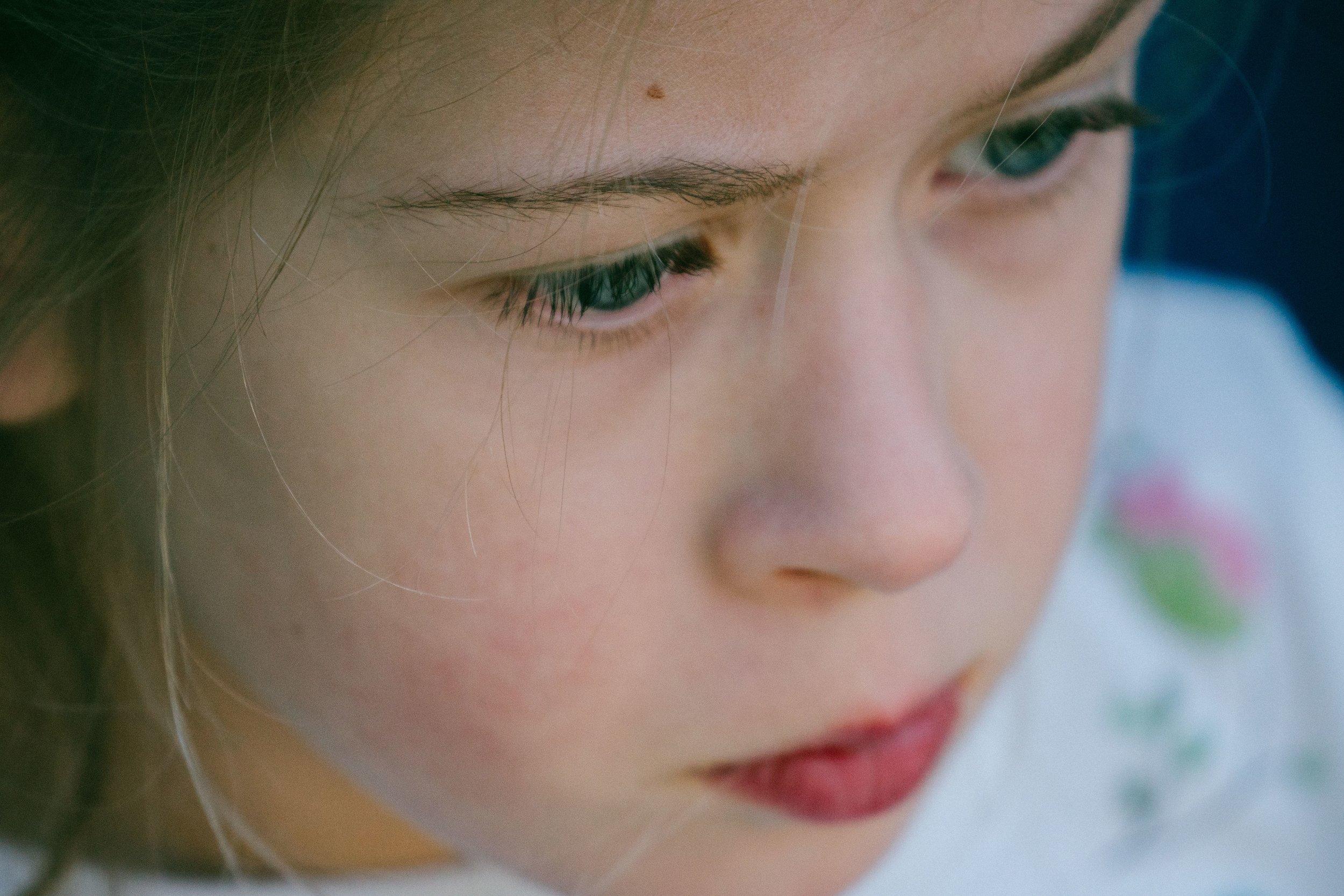 Colbie Close Up.jpg