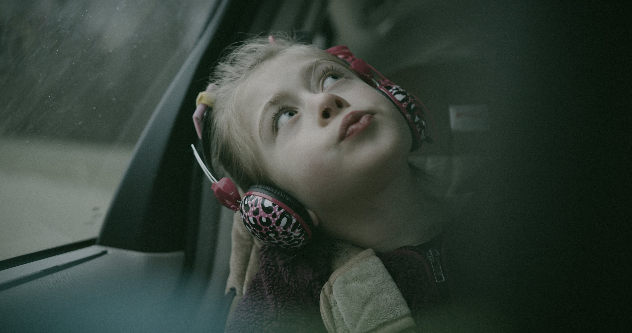 Colbie in Car.jpg