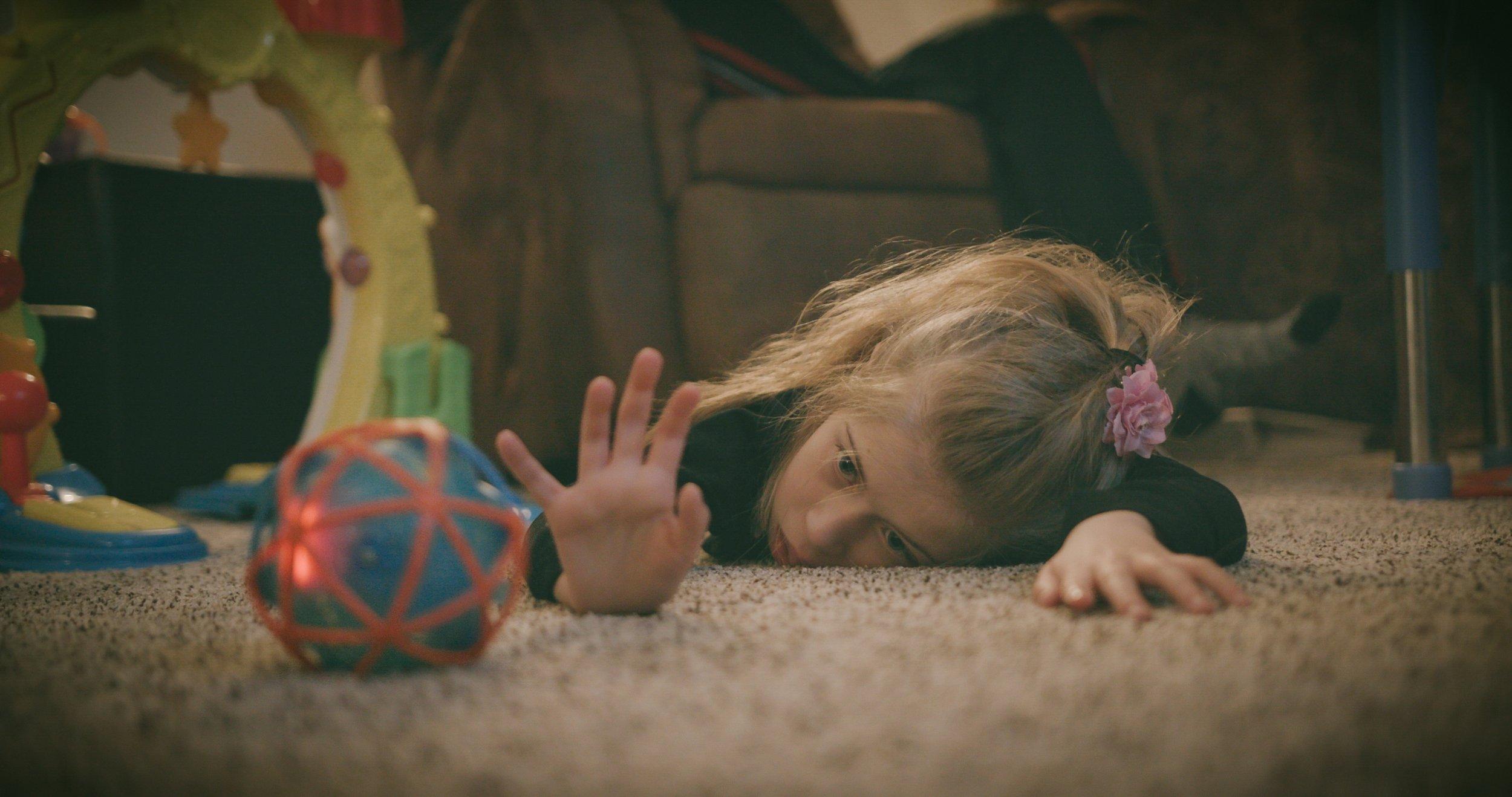 Colbie on Floor.jpg