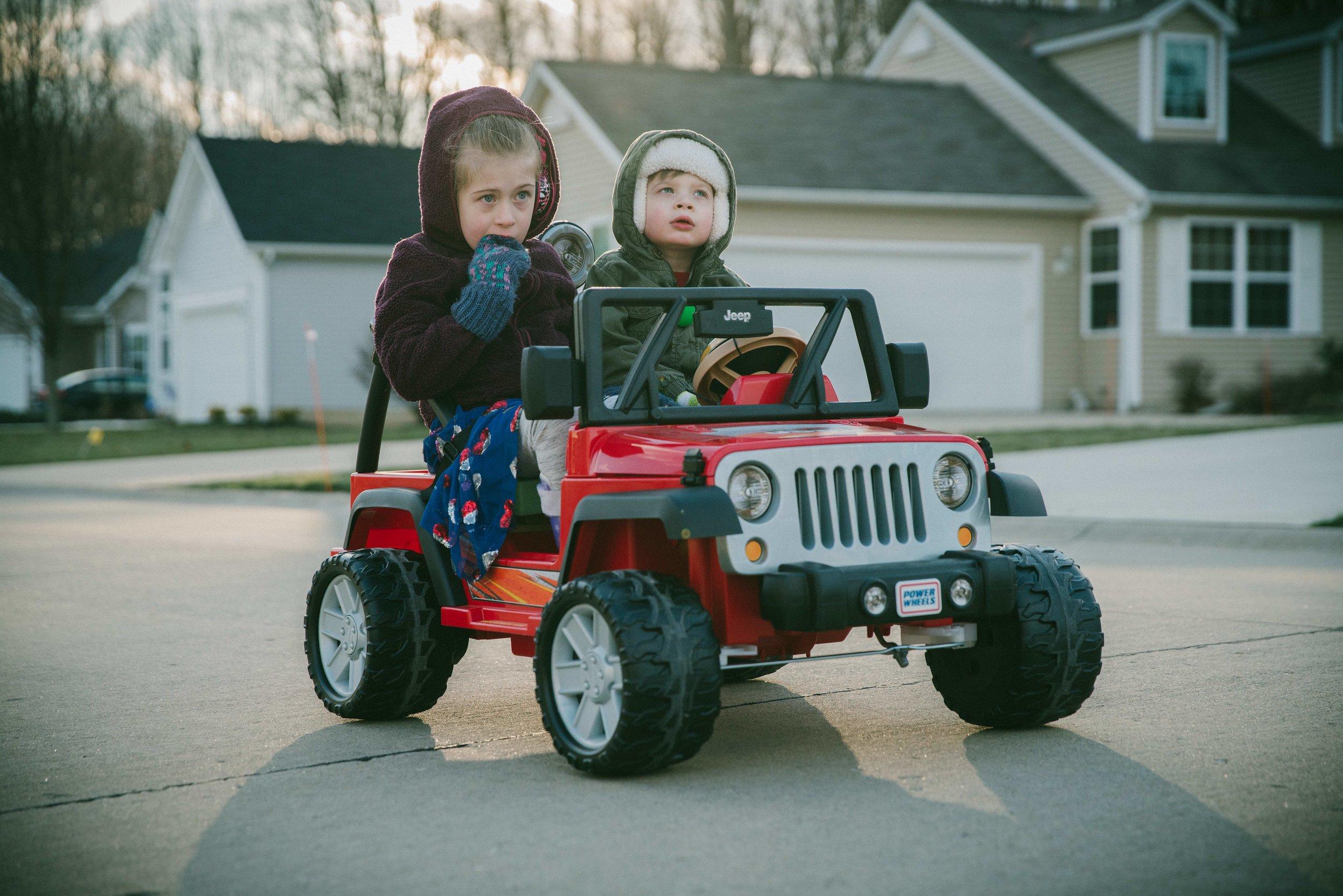 Kids in Car 2.jpg