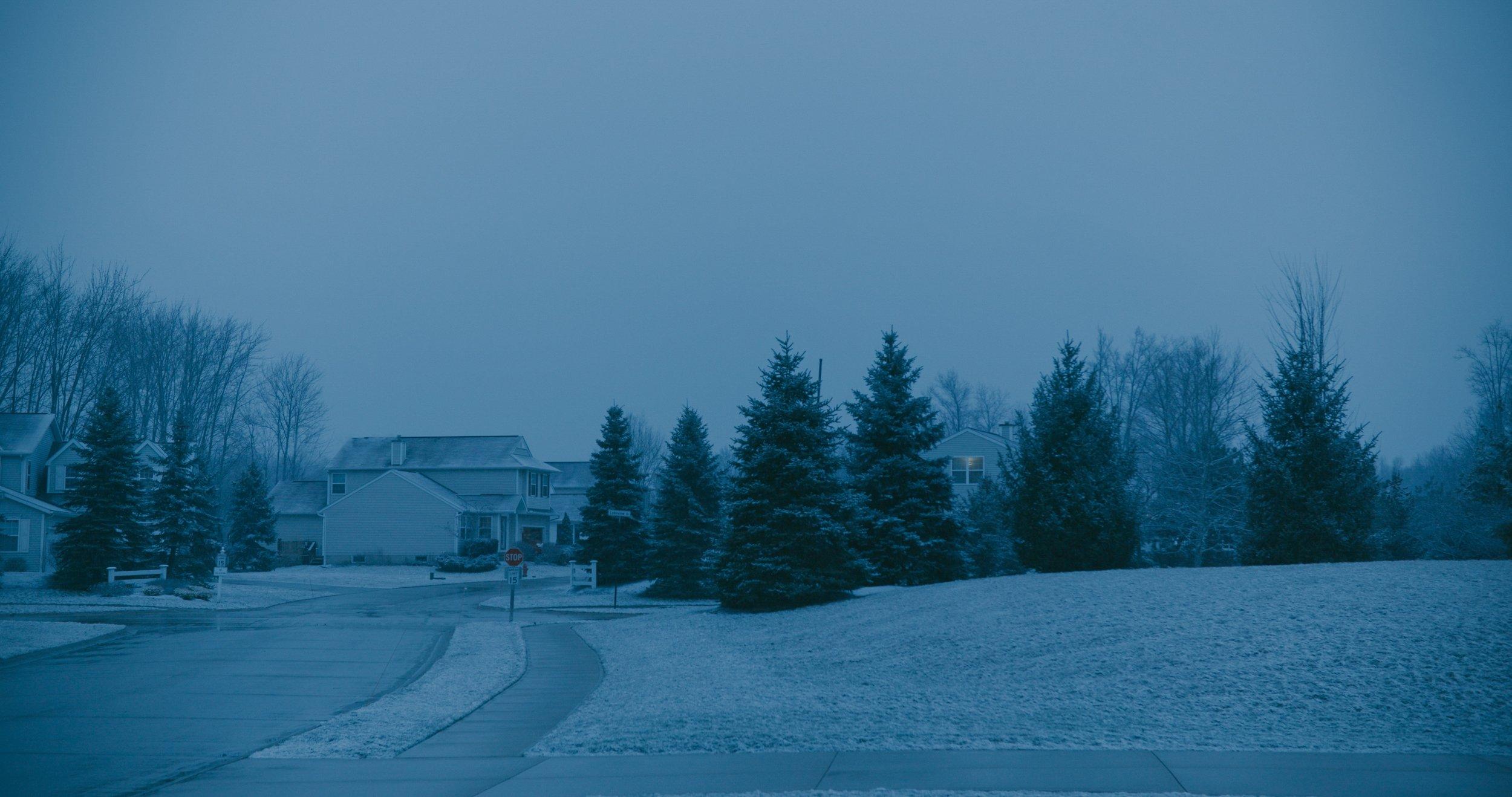 Wintertime in Olmsted Falls.jpg